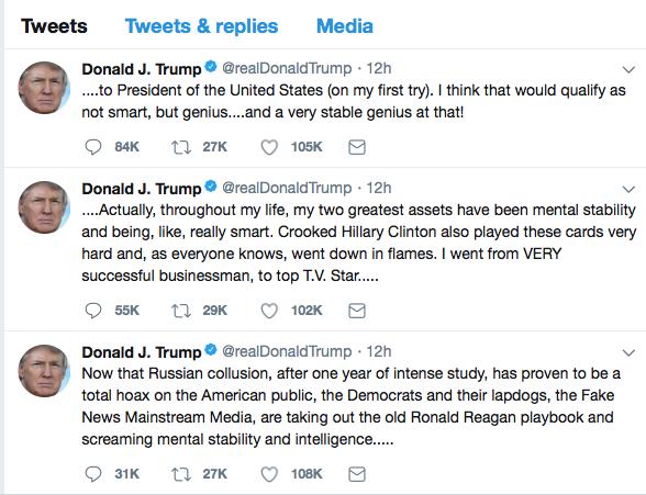 trump-full